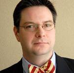 Dr. Scott H. Huffmon
